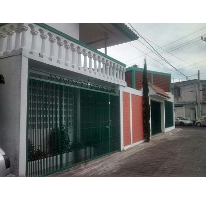 Foto de casa en venta en avenida aquiles serdán 4517, anzures, puebla, puebla, 2412418 No. 01