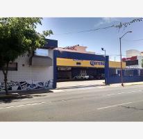 Foto de local en venta en avenida aquiles serdan, calle mariano escobedo y calle benito juarez 414 y 438 oriente, centro, culiacán, sinaloa, 3298414 No. 01