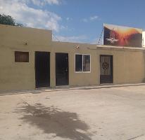 Foto de local en renta en avenida aquiles serdan esquina vicente guerrero s/n , los mochis, ahome, sinaloa, 3192325 No. 01