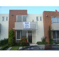 Foto de casa en renta en avenida arboleda cond pino , san mateo otzacatipan, toluca, méxico, 2482129 No. 01