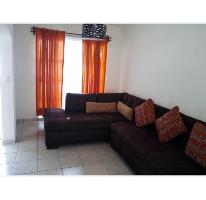 Foto de casa en renta en avenida arboledas 10, hacienda del valle ii, toluca, méxico, 2774528 No. 02
