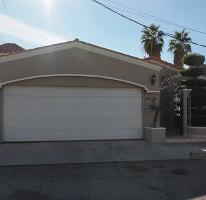 Foto de casa en venta en avenida asturias # 1098 , villafontana, mexicali, baja california, 1631598 No. 01