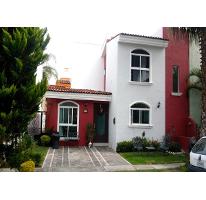 Foto de casa en venta en avenida atemajac 2900 , jardín real, zapopan, jalisco, 0 No. 01