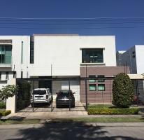 Foto de casa en venta en avenida atemajac , jardín real, zapopan, jalisco, 4618527 No. 01