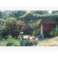 Foto de terreno habitacional en venta en  0, cantarranas, cuernavaca, morelos, 2538352 No. 01