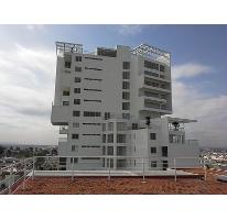 Foto de departamento en renta en avenida atlixcayotl. torre mossa 5410, san bernardino tlaxcalancingo, san andrés cholula, puebla, 2412945 No. 01