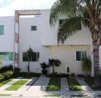 Foto de casa en venta en avenida aviación , jardín real, zapopan, jalisco, 0 No. 01