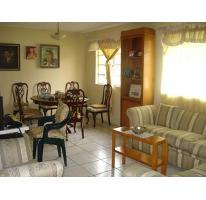 Foto de casa en venta en  , country club, guadalajara, jalisco, 2118460 No. 01