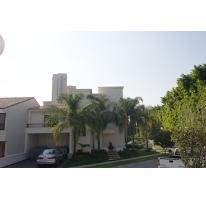 Foto de casa en venta en  , country club, guadalajara, jalisco, 2118462 No. 01