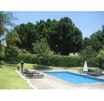 Foto de casa en venta en  , country club, guadalajara, jalisco, 2442011 No. 01