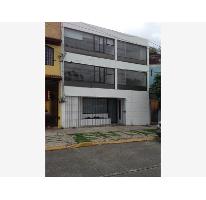 Foto de oficina en renta en  207, veracruz, xalapa, veracruz de ignacio de la llave, 2674575 No. 01