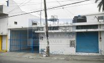 Foto de local en venta en avenida ayuntamiento 311, volantín, tampico, tamaulipas, 457426 No. 01