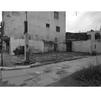 Propiedad similar 2420677 en Avenida Ayuntamiento CTR1602E # 1900.