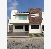 Foto de casa en venta en avenida azaleas 885, bugambilias, zapopan, jalisco, 4427493 No. 01