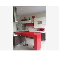 Foto de casa en venta en avenida azaleas 885, ciudad bugambilia, zapopan, jalisco, 2703085 No. 03
