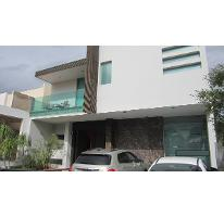 Foto de casa en venta en avenida azaleas , bugambilias, zapopan, jalisco, 0 No. 01