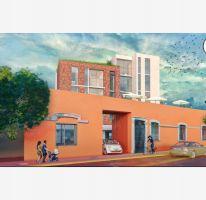 Foto de departamento en venta en avenida azcapotzalco 440, nextengo, azcapotzalco, df, 2108928 no 01