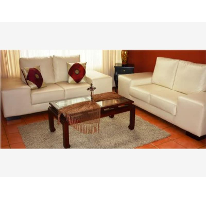 Foto de departamento en venta en avenida azcapotzalco 440, nextengo, azcapotzalco, distrito federal, 2692223 No. 03