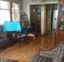 Foto de departamento en venta en avenida azcapotzalco 468 , nextengo, azcapotzalco, distrito federal, 3875276 No. 03
