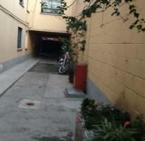 Foto de departamento en venta en avenida azcapotzalco 468 , nextengo, azcapotzalco, distrito federal, 0 No. 01