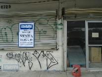 Foto de nave industrial en renta en avenida aztlan , los altos, monterrey, nuevo león, 1768559 No. 01