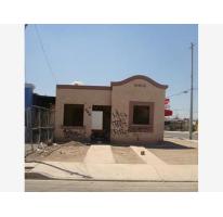 Foto de casa en venta en avenida azuara 600, villa residencial del prado, mexicali, baja california, 2685486 No. 01