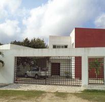 Foto de casa en venta en avenida b 114a, el ojital, tampico, tamaulipas, 1908985 no 01
