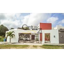 Foto de casa en venta en avenida b , el ojital, tampico, tamaulipas, 1908985 No. 01