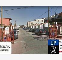 Foto de casa en venta en avenida baja california sur 00, lomas de la presa, ensenada, baja california, 3631776 No. 01