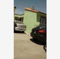 Foto de casa en venta en avenida baja california sur 125, lomas de la presa, ensenada, baja california, 3567235 No. 01