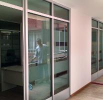 Foto de oficina en renta en avenida balderas , centro (área 1), cuauhtémoc, distrito federal, 0 No. 01