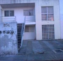 Foto de casa en venta en avenida barra vieja 52, costa dorada, acapulco de juárez, guerrero, 0 No. 01