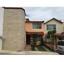 Foto de casa en venta en avenida barrio colón manzana 8 lt 23 115, el diamante, tuxtla gutiérrez, chiapas, 1546762 No. 01