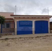 Foto de casa en venta en avenida belen 4, berriozabal centro, berriozábal, chiapas, 1755369 no 01