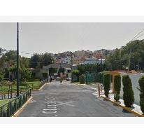 Foto de casa en venta en avenida bellavista 0, club de golf bellavista, atizapán de zaragoza, méxico, 2350106 No. 01