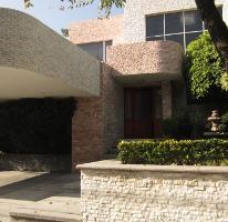 Foto de casa en venta en avenida bellavista 0, club de golf bellavista, atizapán de zaragoza, méxico, 4194345 No. 02