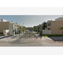 Foto de casa en venta en  2101, rancho bellavista, querétaro, querétaro, 2976778 No. 01