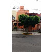 Foto de casa en venta en  , jardines bellavista, tlalnepantla de baz, méxico, 2582030 No. 01