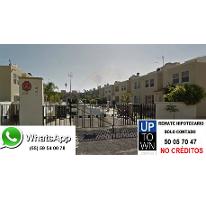 Foto de casa en venta en avenida bellavista , rancho bellavista, querétaro, querétaro, 2827252 No. 01