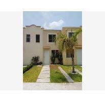 Foto de casa en venta en avenida bellavista ., rancho bellavista, querétaro, querétaro, 2944499 No. 01