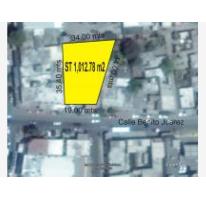 Foto de terreno comercial en venta en avenida benito juarez 187, navolato centro, navolato, sinaloa, 2652701 No. 02