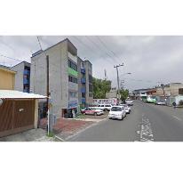 Foto de departamento en venta en  5, francisco villa, iztapalapa, distrito federal, 2999028 No. 01