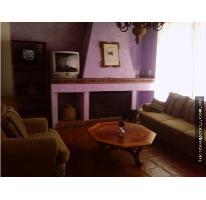 Foto de casa en venta en  , valle de bravo, valle de bravo, méxico, 1563020 No. 01
