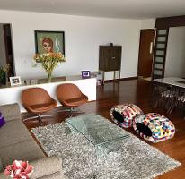 Foto de departamento en venta en avenida bernardo quintana 400 (dos vistas) , santa fe la loma, álvaro obregón, distrito federal, 0 No. 01