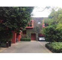 Foto de casa en venta en avenida bernardo quintana , lomas de santa fe, álvaro obregón, distrito federal, 2827146 No. 01