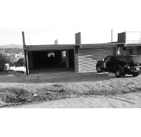 Foto de casa en venta en avenida bocana ojo de liebre 0, popular 89, ensenada, baja california, 2760459 No. 01