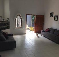 Foto de casa en venta en avenida bonampak, cancún centro, benito juárez, quintana roo, 1995860 no 01
