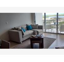 Foto de departamento en renta en avenida bonampak cancun departamentos cancun, zona hotelera, benito juárez, quintana roo, 2217944 No. 01