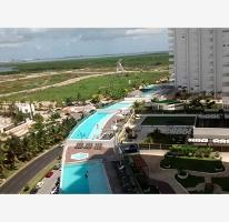 Foto de departamento en renta en avenida bonampak cancun departamentos renta, zona hotelera, benito juárez, quintana roo, 2690219 No. 01