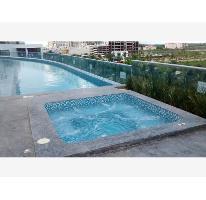 Foto de departamento en venta en  departamentos cancun, zona hotelera, benito juárez, quintana roo, 2214704 No. 01